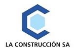 La Construccion