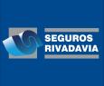 Seguros Rivadavia