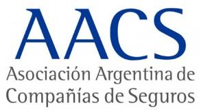 ESCUELA DE SEGUROS – AACS