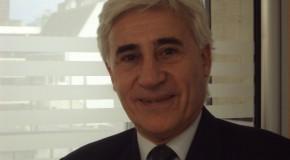 LA ADMINISTRACION DE RIESGO EMPRESARIAL: MAPA DE RIESGOS RELEVANTES. FORMAS Y FACTORES DE RIESGO.