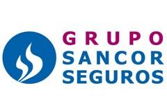 Sancor Seguros, nuevamente entre las empresas con mejor reputación en responsabilidad social y gobierno corporativo