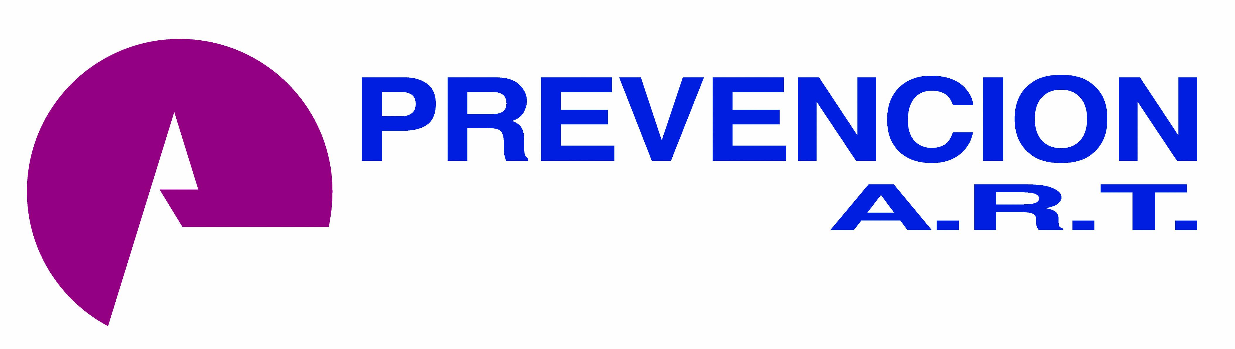 Prevención R.T. conformó un equipo de especialistas en Higiene Ocupacional