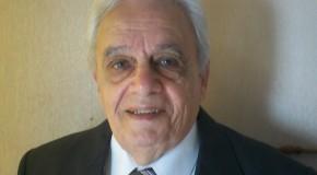 LA IMPRESCINDIBLE INTERACCIÓN ENTRE EL PRODUCTOR ASESOR Y EL LIQUIDADOR DE SINIESTROS