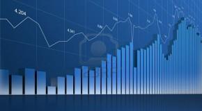 Distribución de las inversiones de las aseguradoras al 30/6/2012