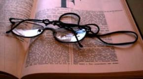 Al lector