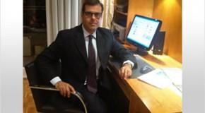 UN OLVIDO CASI GENERALIZADO: NO REGISTRAR LAS BASES DE DATOS