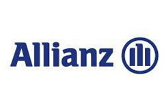 """Allianz Argentina patrocinará la subasta solidaria """"AyudARTE 2012"""" y artistas argentinos apoyan con su arte a entidades de beneficencia de la Provincia de Buenos Aires."""