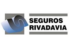 Seguros Rivadavia reafirma su compromiso con la Prevención y la Seguridad Vial