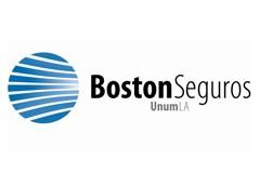 Boston Seguros actualiza su sitio WEB