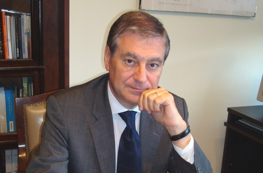 REITERADAS COBERTURAS NO SOLICITADAS, RECLAMO Y ACUERDO FINAL