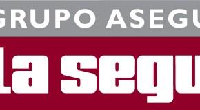 Gerentes de LA SEGUNDA SEGUROS disertaron en el XVII Congreso Internacional ORP Conference 2017