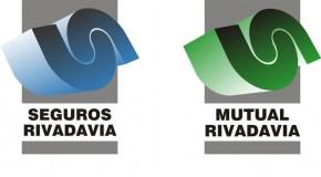 SEGUROS RIVADAVIA Distinguida en los Premios Prestigio y Conciencia 2017
