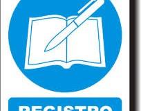 """REGISTRO DE ASEGURADORAS: PRIMER PASO PARA LA INCORPORACIÓN DE """"FEDERADA S.A."""""""