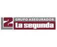 DOS AUTOS Y VACACIONES PARA TODA LA FAMILIA EN LA PROMO VERANO DE LA SEGUNDA