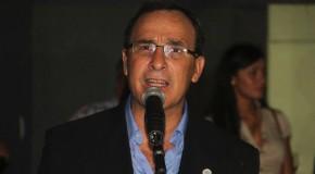 EXCLUSIÓN DE COBERTURA (NO SEGURO), POR EBRIEDAD