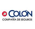 """Colón Seguros obtuvo la calificación de riesgos """"A"""""""