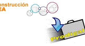 """""""El Calculador"""" de Leza, Escriña y Asociados S.A. integrado en el sistema Prodigal"""