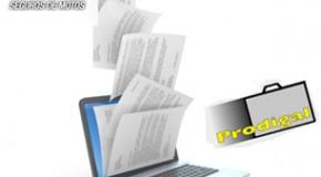 Sistema Prodigal incorpora INTERFASE DE EMISION CON ATM