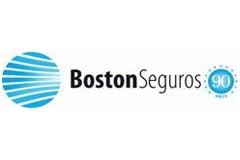 Una Nueva Boston con el Prestigio de Siempre