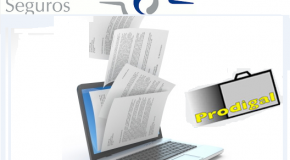 Prodigal incorpora interfase de emisión con Prudencia Seguros.