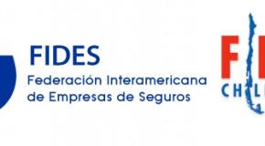 DECLARACIÓN DE SANTIAGO DE CHILE