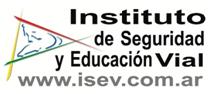 ISEV: OTRA VEZ SOPA… CON LOS CASCOS