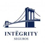 Integrity_op5