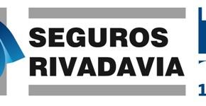 SEGUROS RIVADAVIA LANZA UNA NUEVA CAMPAÑA COMERCIAL NACIONAL