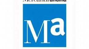 Mercantil andina lanza su aplicación PAS móvil