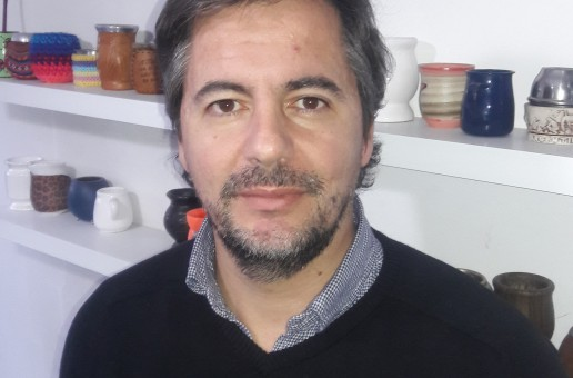 LOS PRODUCTORES FRENTE A LAS NUEVAS TECNOLOGÍAS: DATOS, ALERTAS Y PROPUESTAS
