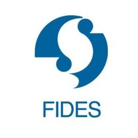 imagen_ampliada-fides-declaracion-de-santiago-de-chile