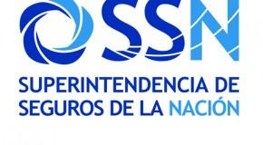 SUPERINTENDENCIA: NUEVOS AIRES, CON CAMBIO DE TITULAR EN TRES GERENCIAS CLAVES (…Y ALGO MÁS)