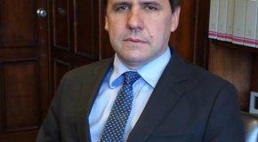 """""""EL DESAFÍO DEL SECTOR ES OFRECER PREVISIBILIDAD EN UN ENTORNO EXTREMADAMENTE CAMBIANTE"""""""