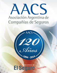 Revista digital. 120 años de AACS