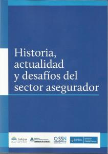 DIFUSIÓN DEL SEGURO