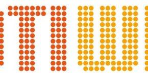 CotiWeb: Multicotización de autos en hasta 23 aseguradoras