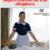 Seguro de Vida Obligatorio para Trabajadores Domésticos