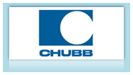 RESOL-2019-1008 Llamado de atención a Chubb