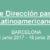 Programa de Dirección para Ejecutivos Latinoamericanos