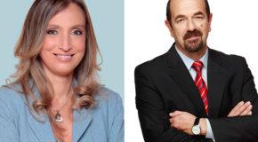 El Grupo San Cristóbal consolida la gestión integral  de su estrategia comercial