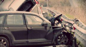 PROYECTO DE SEGURO OBLIGATORIO DE AUTOMOTORES: POLÉMICAS, UN ANTECEDENTE, Y CUADRO DE SITUACIÓN
