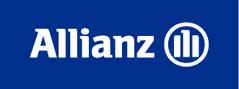 Pasó la edición de Primavera del Circuito de las Estaciones Allianz