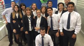 Seguros Rivadavia implementó un nuevo modelo de atención a nivel nacional