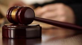 Guiño judicial a favor de ley que reformó las ART