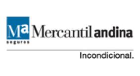 MERCANTIL ANDINA, DESPIDIENDO EL AÑO EN BUENOS AIRES