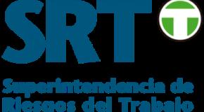 LRT: CON LA ADHESIÓN DE 10 PROVINCIAS A LA NUEVA LEY DE RIESGOS DEL TRABAJO SE ATACA EL 84 % DE LA JUDICIALIDAD