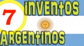 "Inventos ""argentinos"""
