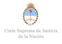 CORTE SUPREMA: OTRA CLARA SEÑAL HACIA EL LÍMITE CONTRACTUAL DE LAS COBERTURAS