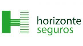 HORIZONTE: PÉRDIDA MULTIMILLONARIA, OTRO INCUMPLIMIENTO, Y LEY 20091 EN VERSIÓN INDEBIDA