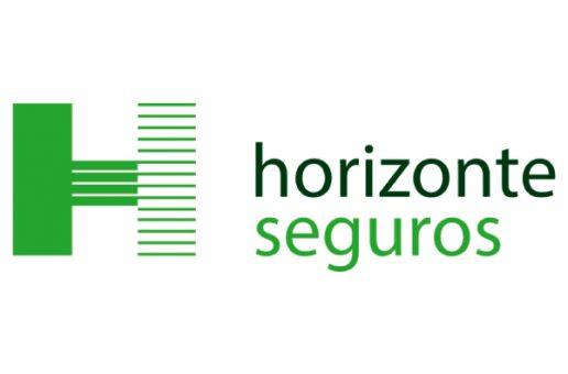 HORIZONTE SE SUMA A LAS CUATRO ASEGURADORAS CON INHIBICIÓN GENERAL DE BIENES
